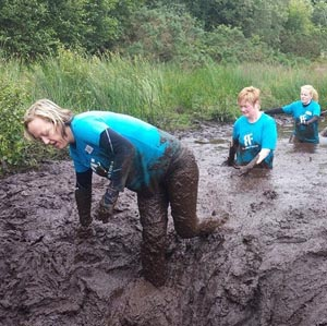 mud-run-gallery-1