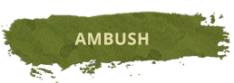 paintball-zone-ambush-title