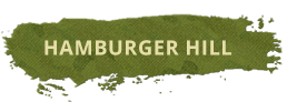 paintball-zone-hamburger-title