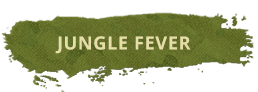 paintball-zone-junglefever-title